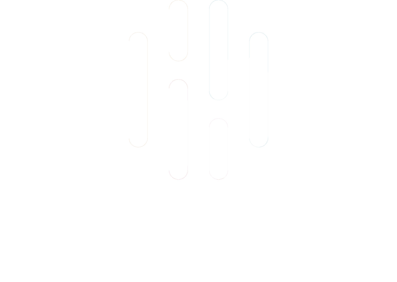 Harvest Plugins